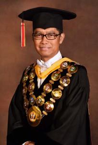 000-rektor