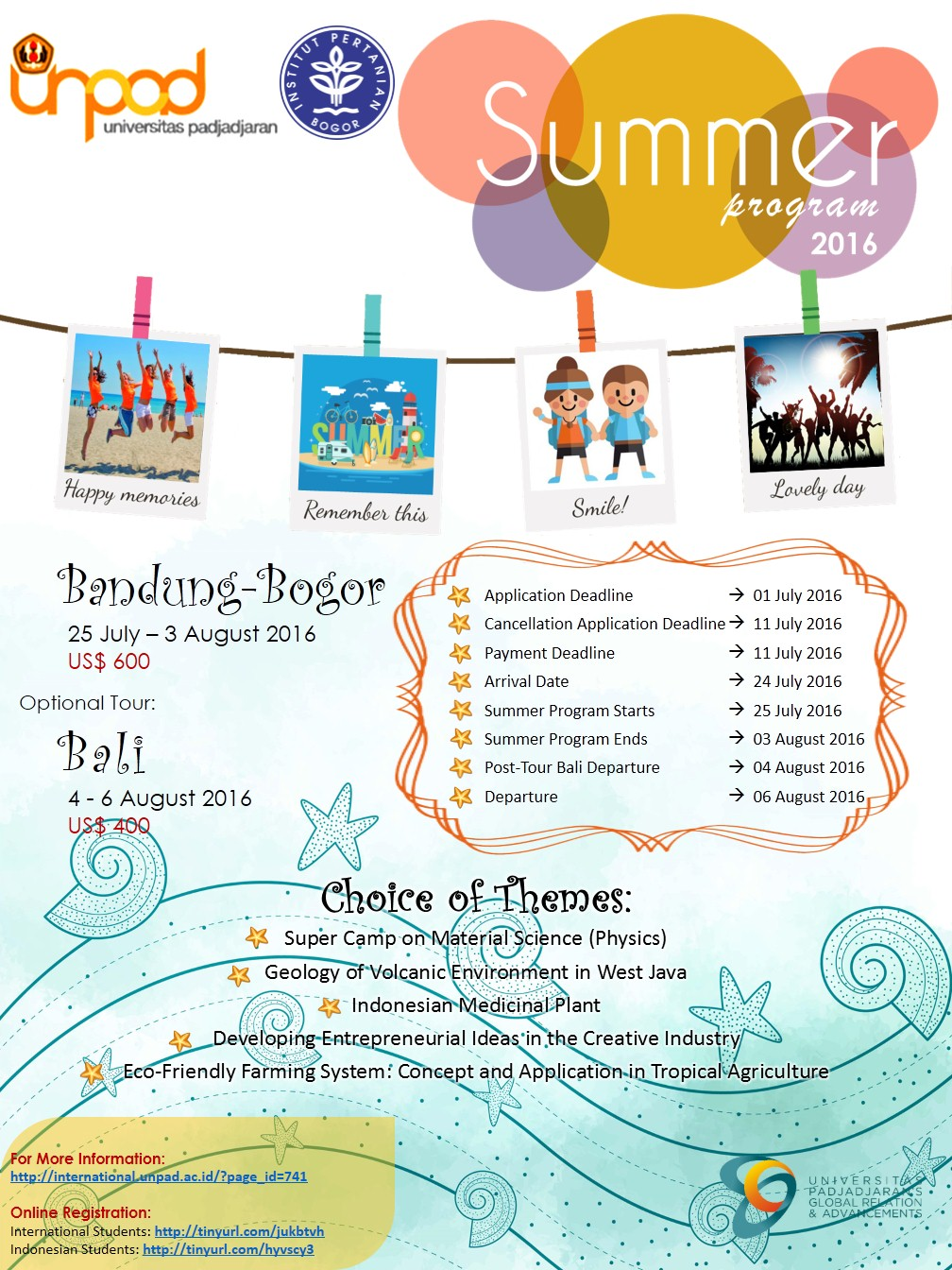 poster summer program versi 3