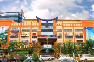 Bandung-Trade-Center