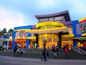 Ciwalk-Bandung