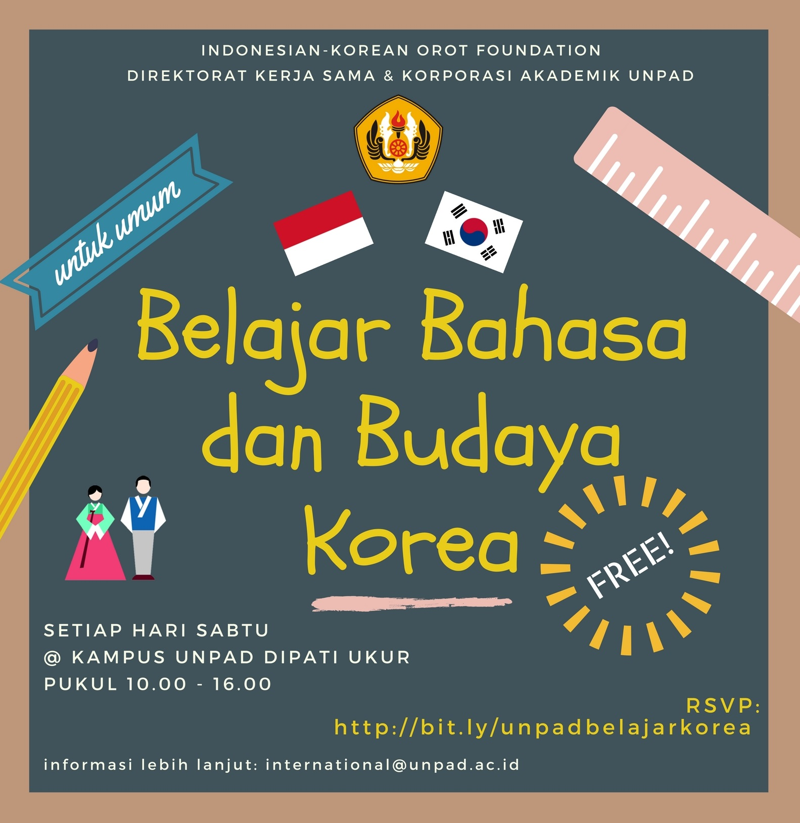 belajar-bahasa-dan-budaya-korea
