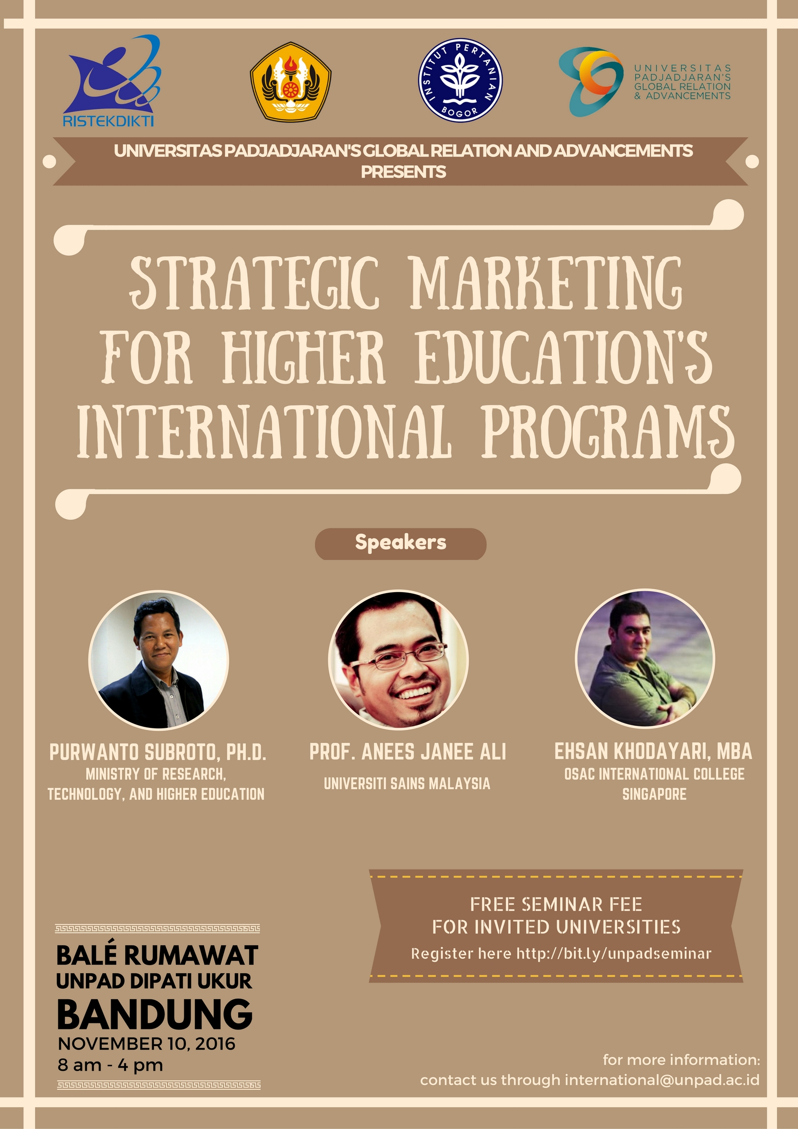 unpad-international-seminar-1