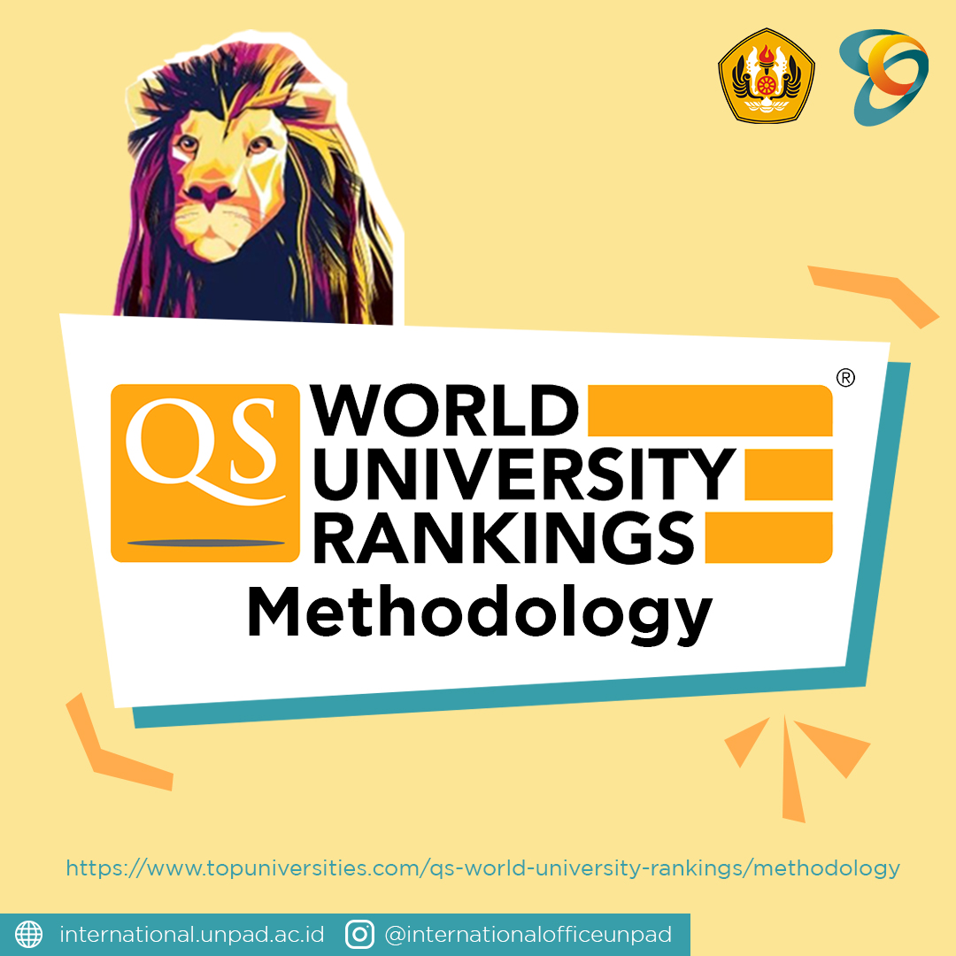 Newest QS World University Rankings 2020 Asian Region