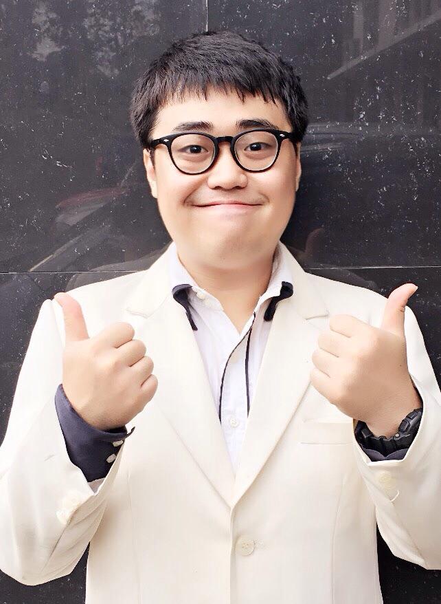 Seung Hyun Kim