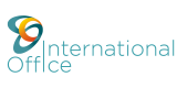Intl Office Unpad Logo
